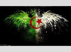Fonds d'écran Voyages Afrique > Fonds d'écran Algérie