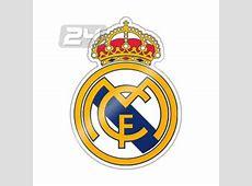 real madrid results futbol24