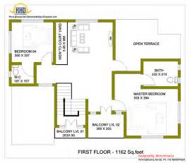 two story house floor plans 2 storey house design with 3d floor plan 2492 sq home appliance