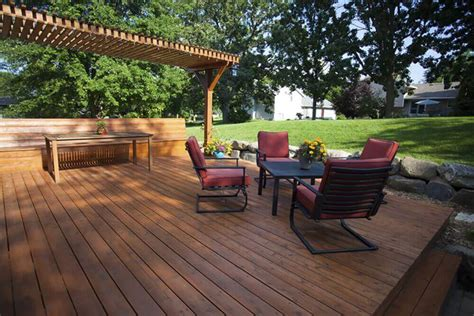 Backyard Decks Ideas by 26 Floating Deck Design Ideas