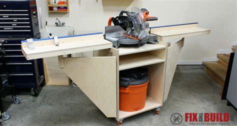ways  trick   garage  workshop addicted  diy