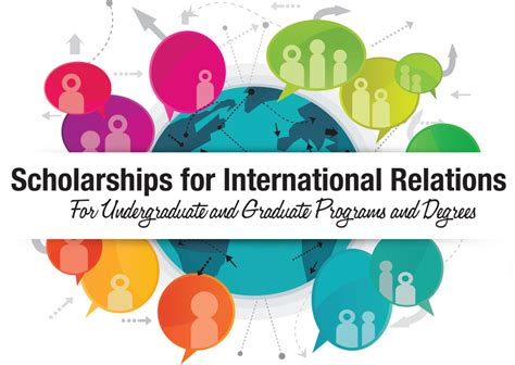 International Relations Scholarships  International. Home Security Wilmington Nc Acme Packet Inc. Solar Power Residential Systems. Insurance Homeowners Florida. Acupuncture Facelift Before And After. Raleigh Durham Real Estate For Sale. Quality Assurance In Software Testing. How To Archive Email In Outlook 2010. State Farm College Station Salesforce Vs Act