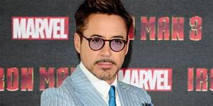 Robert Downey Jr 2017 - Bing images