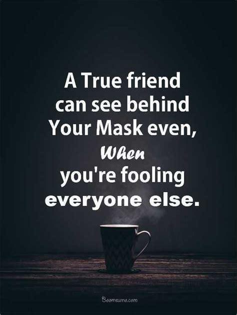 friendships quotes  true friends