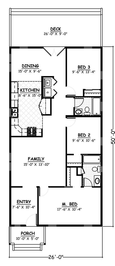 images  sq ft home designs  view alqu blog