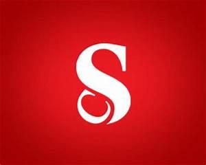 55+ Inspiring Examples Of Single-Letter Logo Designs ...