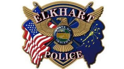 Elkhart Central High School on lockdown