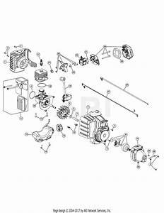 Mtd Rm2599 41bdps1c983  41bdps1c983 Rm2599 Parts Diagram