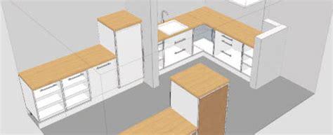 arri鑽e plan bureau gratuit 28 images plan de maison et plan d appartement gratuit logiciel arri 232 re plan bureau gratuit pictures to