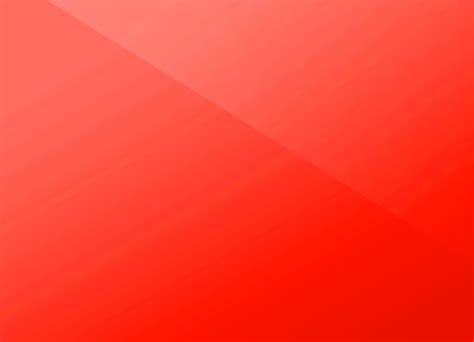 fondo rojo pink red wallpaper  images  clkercom