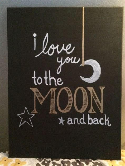 Fast Canvas Painting Ideas Love Quotes