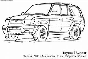 Gmc Rally Wheels