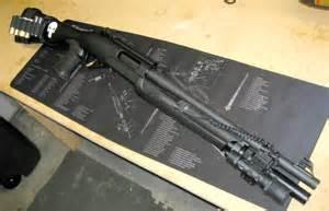 Benelli super nova tactical - AR15.COM
