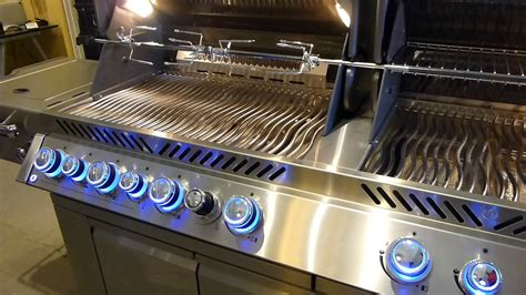 grill reviews grills ideas awesome gas grill reviews gas grill reviews