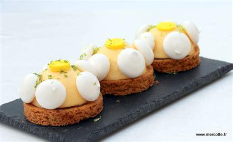 vocabulaire des ustensiles de cuisine tartelettes au citron comme vincent guerlais la cuisine