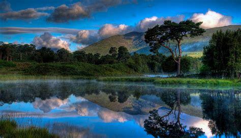 Amazing Photos Of Nature | WeNeedFun