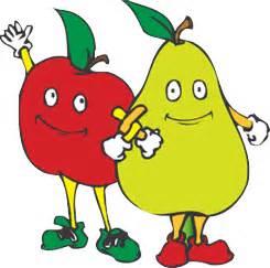 Conservation Des Poires : madame truc conserver les pommes et les poires ~ Melissatoandfro.com Idées de Décoration
