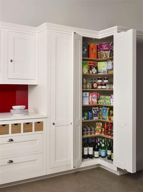 Corner Cupboard Kitchen by 25 Best Ideas About Kitchen Corner On Kitchen