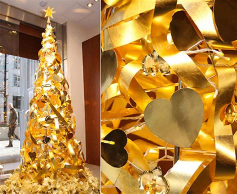 world s most expensive christmas tree worth 2 million
