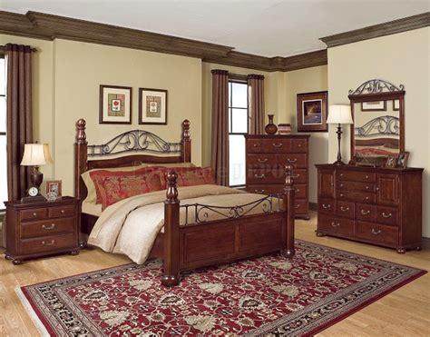 idée décoration chambre antique