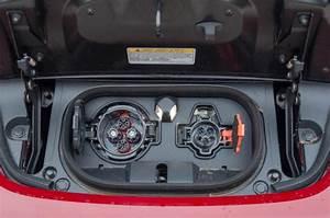 Nissan Leaf 2018 60 Kwh : documents 60 kwh nissan leaf pricing aligned with chevy bolt ev ~ Melissatoandfro.com Idées de Décoration