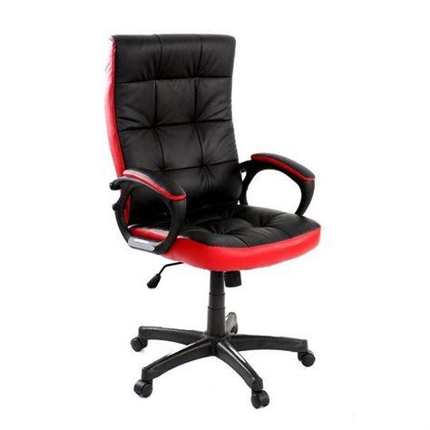 chaise de bureau pour le dos fauteuil de bureau confortable pour le dos 28 images