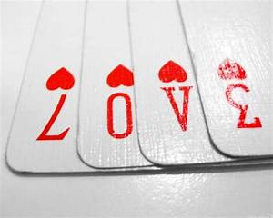 The Word love   Download HD Wallpapers
