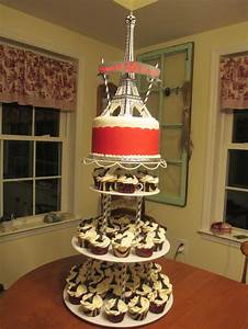 Sweed Paris : 31 best ideas about paris sweet 16 on pinterest paris theme paris and birthdays ~ Gottalentnigeria.com Avis de Voitures