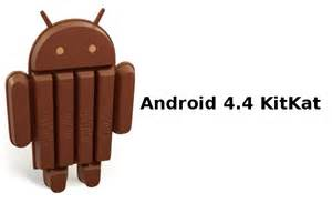sony support page confirms android 4 4 kitkat for xperia