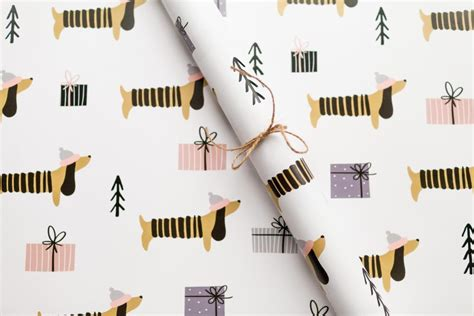 easy ways  wrap gifts  holiday gift ideas theyll