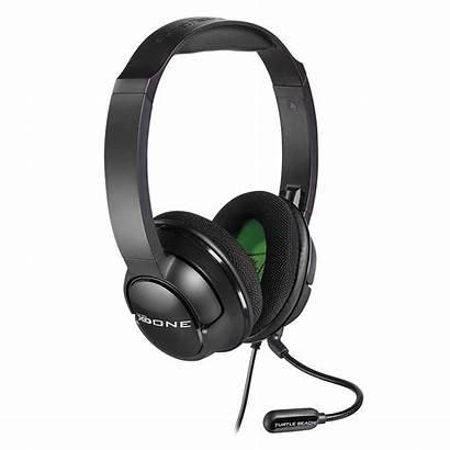 Headset Xo Xbox Gaming Turtle Gewinn Switch