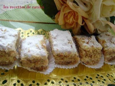 cuisine ratiba recettes de thermomoix