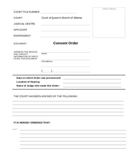 order templates ai psd google docs