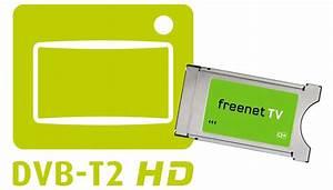 Dvb T2 Kosten Privatsender : hd fernsehen ber dvb t2 wahrscheinlich g nstiger als ~ Lizthompson.info Haus und Dekorationen