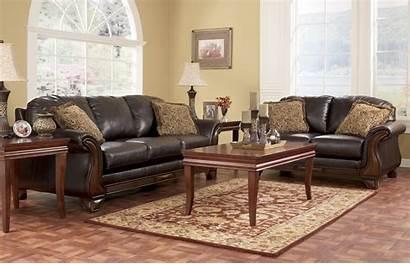 Living Ashley Furniture Sets Haven Hawk Facts