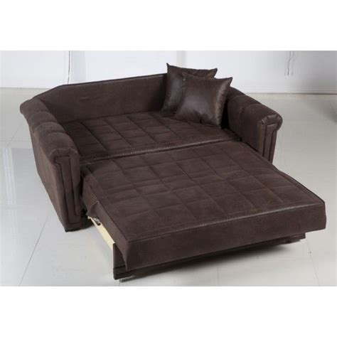 loveseat pull out loveseat sleeper andre pull out loveseat