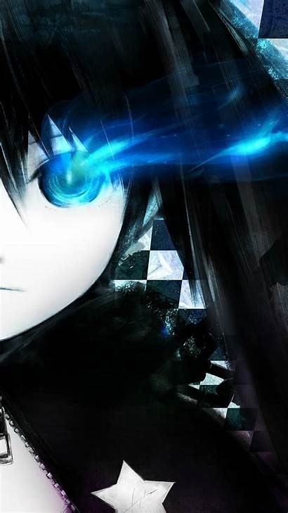 Anime Wallpapers Phone 1080 Mobile 1920 Portrait