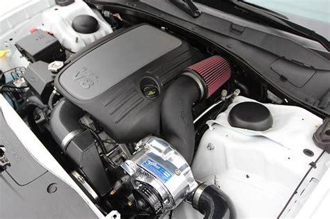 Chrysler 300 5.7l Hemi 2015