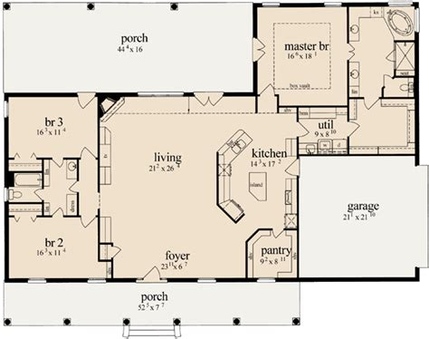 interesting floor plans buy affordable house plans unique home plans and the