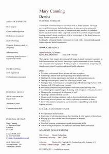 Medical cv template doctor nurse cv medical jobs for Cv template for physicians