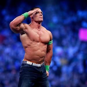 John Cena vs. Randy Orton: Winner and Reaction from 2014 ...