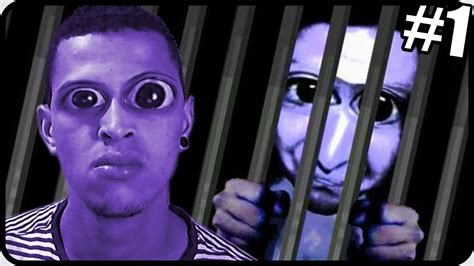 ao oni demonio azul parte  youtube