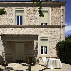 La Maison Du Volet : volet roulant isolez votre maison ~ Melissatoandfro.com Idées de Décoration