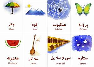 Persian Alphabet a-z – Latest HD Pictures, Images and