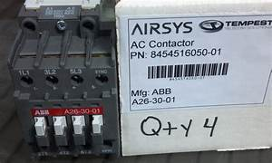 Gallery Of Abb A26 30 10 Wiring Diagram Download