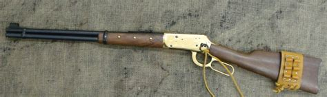 Winchester 1894 Comanche Carbine Comm 3030 Ca For Sale