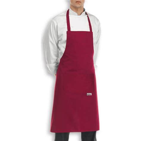 apprenti cuisine malette de cuisine cap mallette apprenti 22 pièces