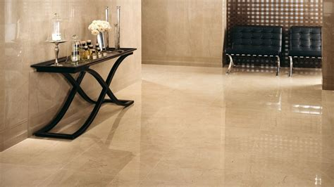 Beige Mystery In Our Marvel Porcelain Tile Collection The