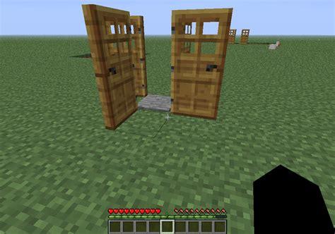 minecraft comment faire un pi 232 ge 224 creeper
