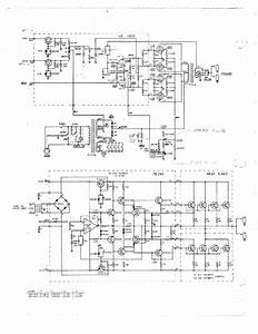 Carvin Sx100 200 Sch Service Manual Free Download